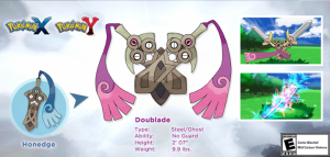 Pokemon new 925