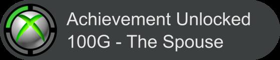 achievementunlockedspouse