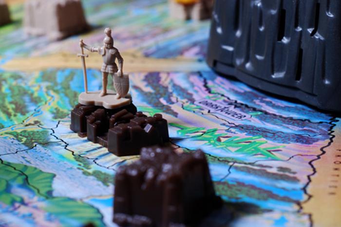 Image from amubleu.com