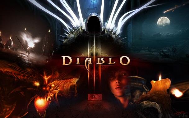 Diablo3new