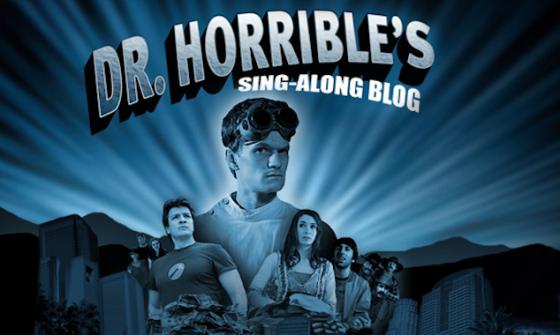 dr-horribles-sing-along-blog