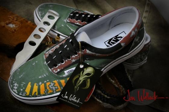 jwallshoes