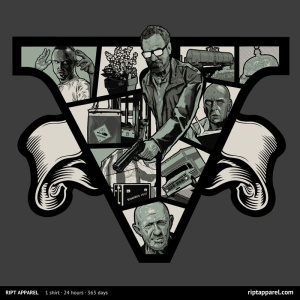 Five at riptapparel.com