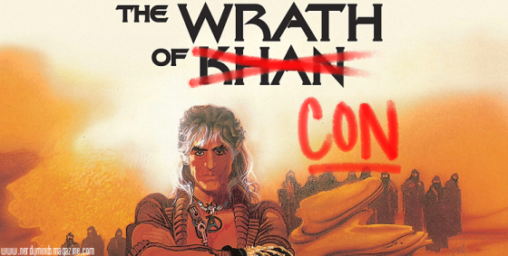 thewrathofcon