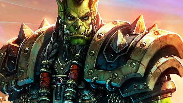 Colin Farrell Paula Patton Cast To Star In World Of Warcraft