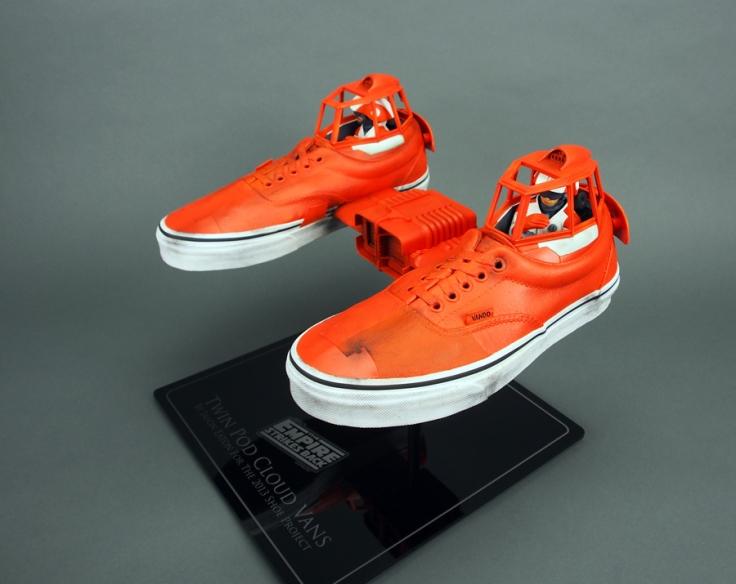 twinpodshoes