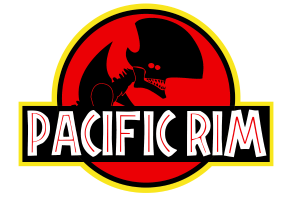 Pacific Rim at unamee.com