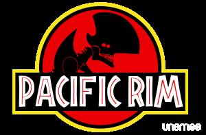 Pacific Rim at unamee.com