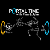 Portal Time at unamee.com