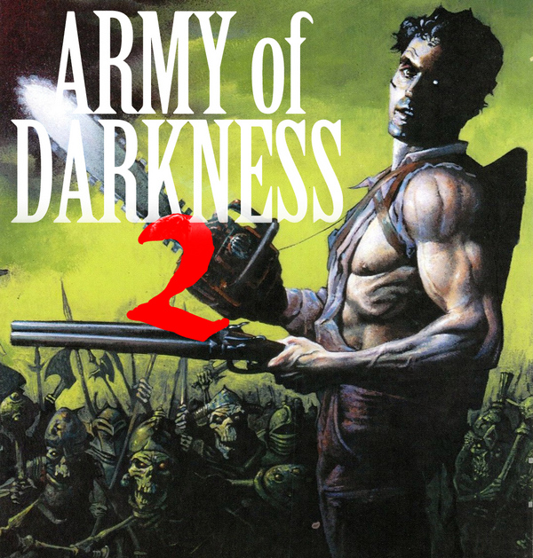 armyofdarkness2