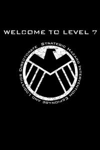 Shield at beoffthechart.com