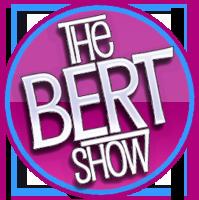bert-show-logo