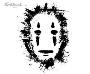 Faceless at limiteed.com