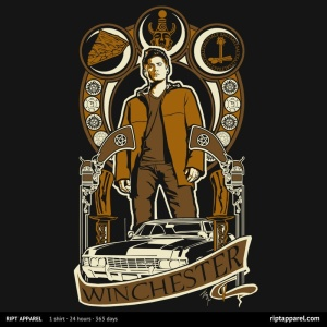 Dean at riptapparel.com