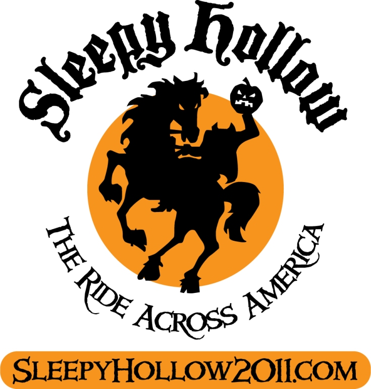 Sleepy-Hollow-color-large