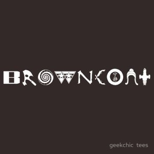 Browncoats at teefury.com