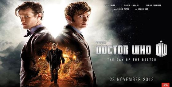 The Day of the Doctor (750X380)