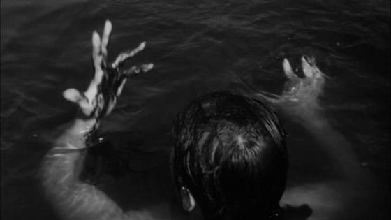 The Flesh Eaters (2)