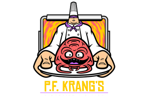 PF-Krangs at unamee.com