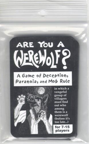 Image from http://www.gameparadisestore.com/