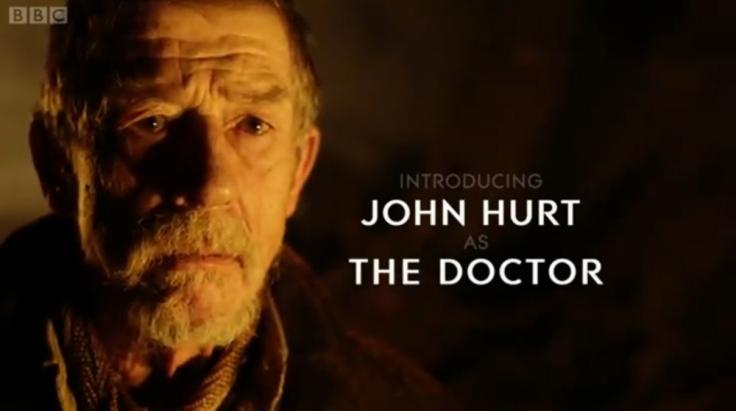 JohnHurtDoctor