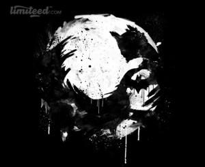 Dark Moon at limiteed.com