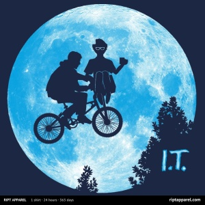 I.T. at riptapparel.com