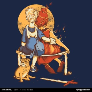 Rockwell Time at riptapparel.com