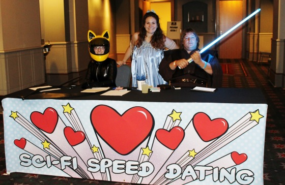 scifispeeddating