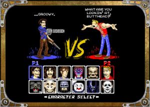Super 90s Good Vs Evil 2 at teevillain.com