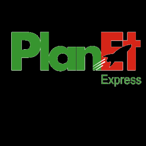 Planet Express at unamee.com
