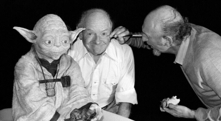06 Yoda