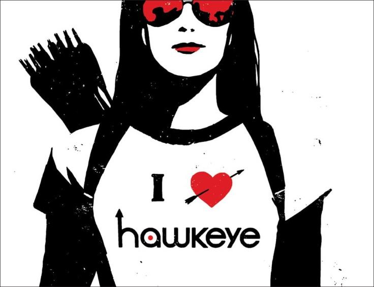 IHeartHawkeye