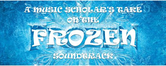 frozensoundtrackviamusicscholar