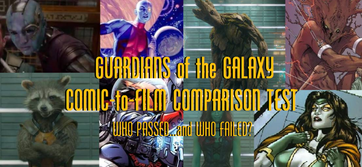 GOTGCOMPARISONTEST
