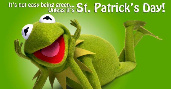 it's not easy being gree unless st patrick's day.png