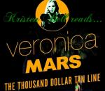 kristenbellreadsveronicamarsthethousanddollartanline