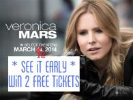 veronicamars2freetickets