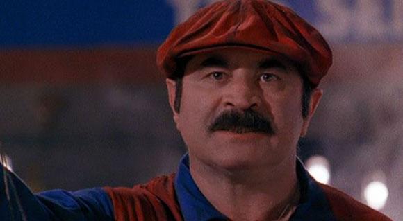Bob Mario