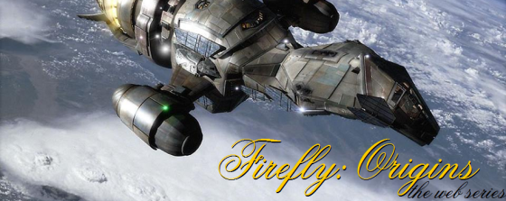 fireflyoriginswebseries