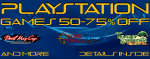 playstationsalegoldenweek