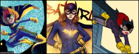batgirlfanartfeaturedimage