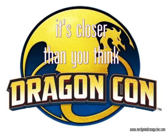 dragonconiscloserthanyouthink