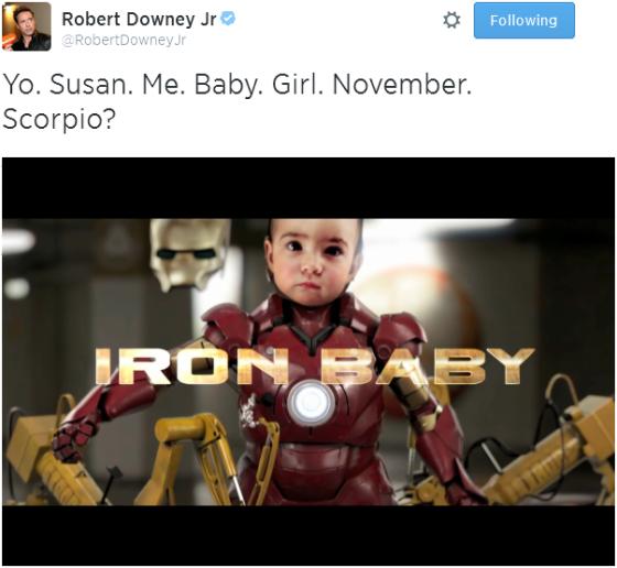 robertdowneyjrhavingababy