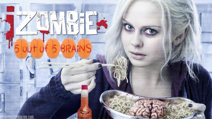 IZOMBIE55BRAINS