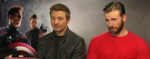 Evans and Renner Featured