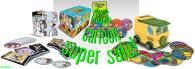 classic cartoon super sale