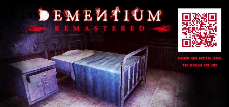 Dementium_Remastered_02
