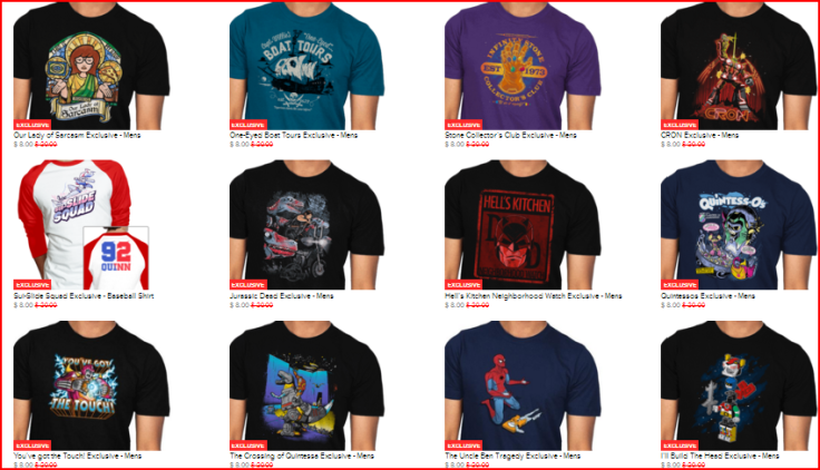riptapparel clearance 1.PNG