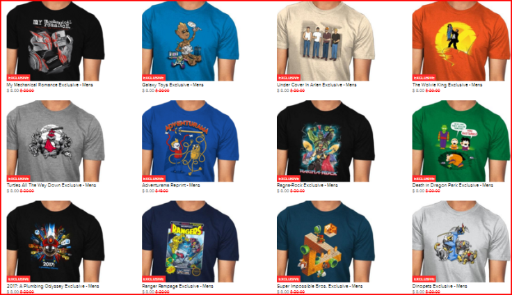 riptapparel clearance 2.PNG